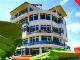 Аддис-Абеба - Dimitri Hotel