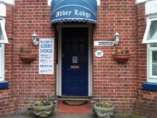 Abbey Lodge - Southampton