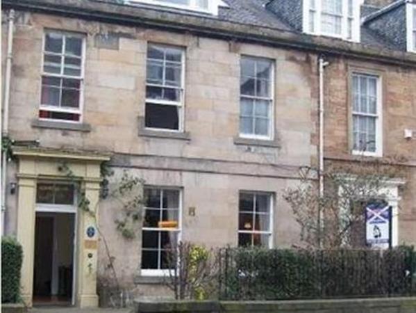 Braveheart Guesthouse Edinburgh