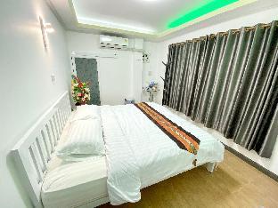 [メー ファー ルアン]アパートメント(18m2)| 3ベッドルーム/3バスルーム Doitung Homestay (  )