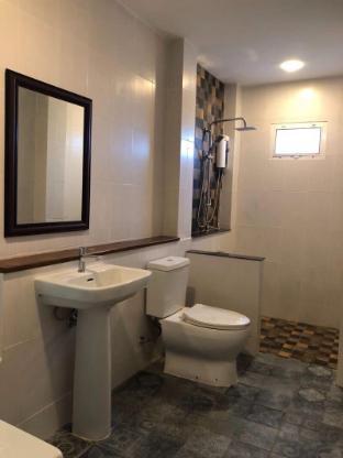 [メーチャン]一軒家(200m2)| 3ベッドルーム/4バスルーム Cozy house with picturesque view, Chiangrai Valley