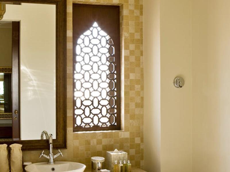 Sofitel Bahrain Zallaq Thalassa Sea And Spa Hotel