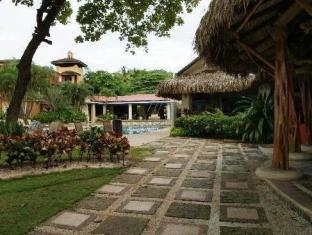 Tamarindo Diria Beach And Golf Resorts image