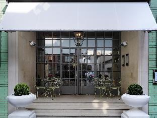 Small image of The Soho Hotel, London