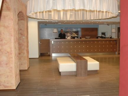Original Sokos Hotel Vaakuna Seinajoki