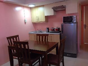 picture 4 of Cozy Condominium (Monteluce Condo) Silang Cavite