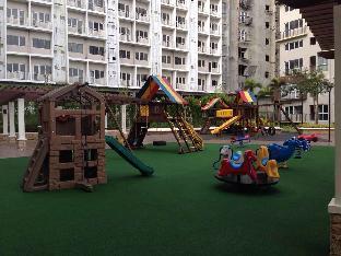 picture 1 of Cozy Condominium (Monteluce Condo) Silang Cavite