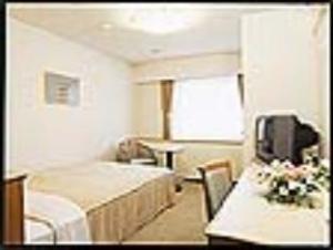 Forest Hongo Hotel