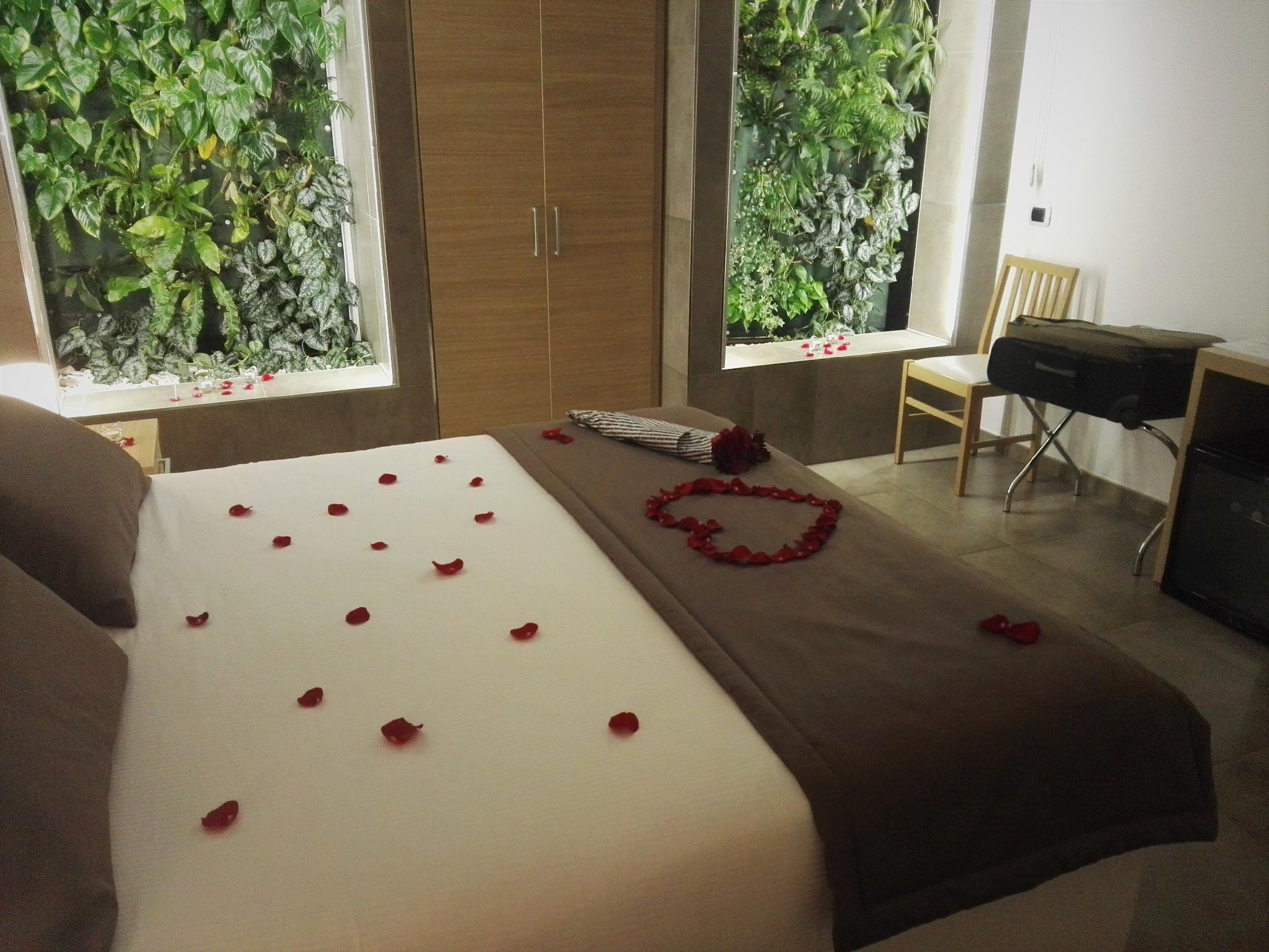 Hotel Paolo II