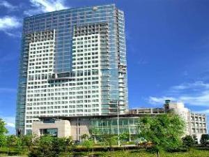 Hangzhou LongHill Hotel