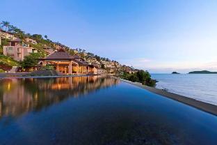 The Westin Siray Bay Resort & Spa, Phuket เดอะ เวสทิน สิเหร่ เบย์ รีสอร์ต แอนด์ สปา ภูเก็ต