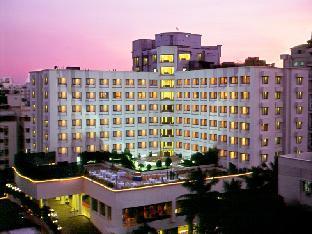 Katriya Hotel & Towers