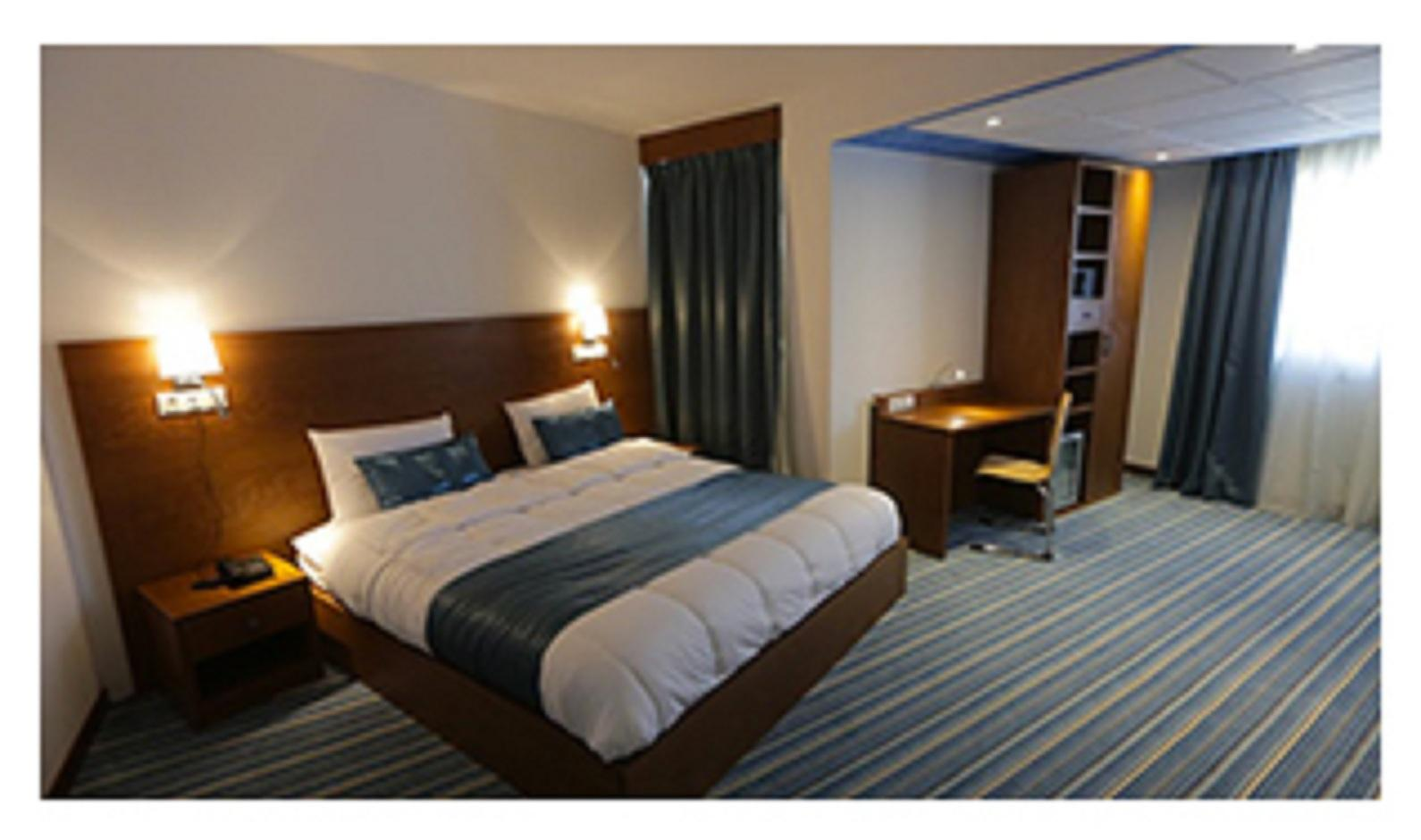 Design Furniture Bab Ezzouar 🟊🟊🟊🟊 hani hotel - bordj el kiffan - algeria