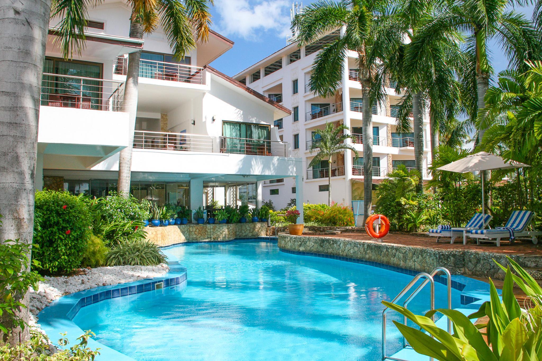Best western coral beach hotel 2020