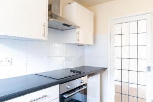 Lordswood Apartment - Southampton