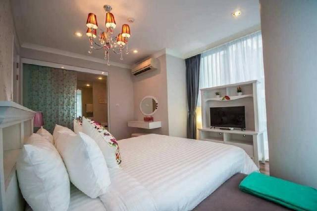 My Resort Condo F401 – My Resort Condo F401