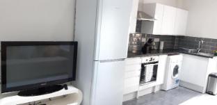 Spireview Apartments - Southampton