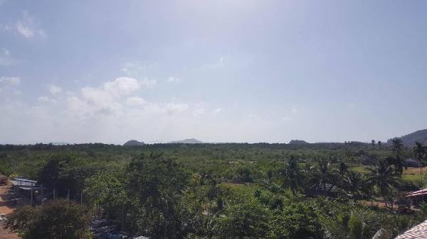 JP Place Koh Lanta