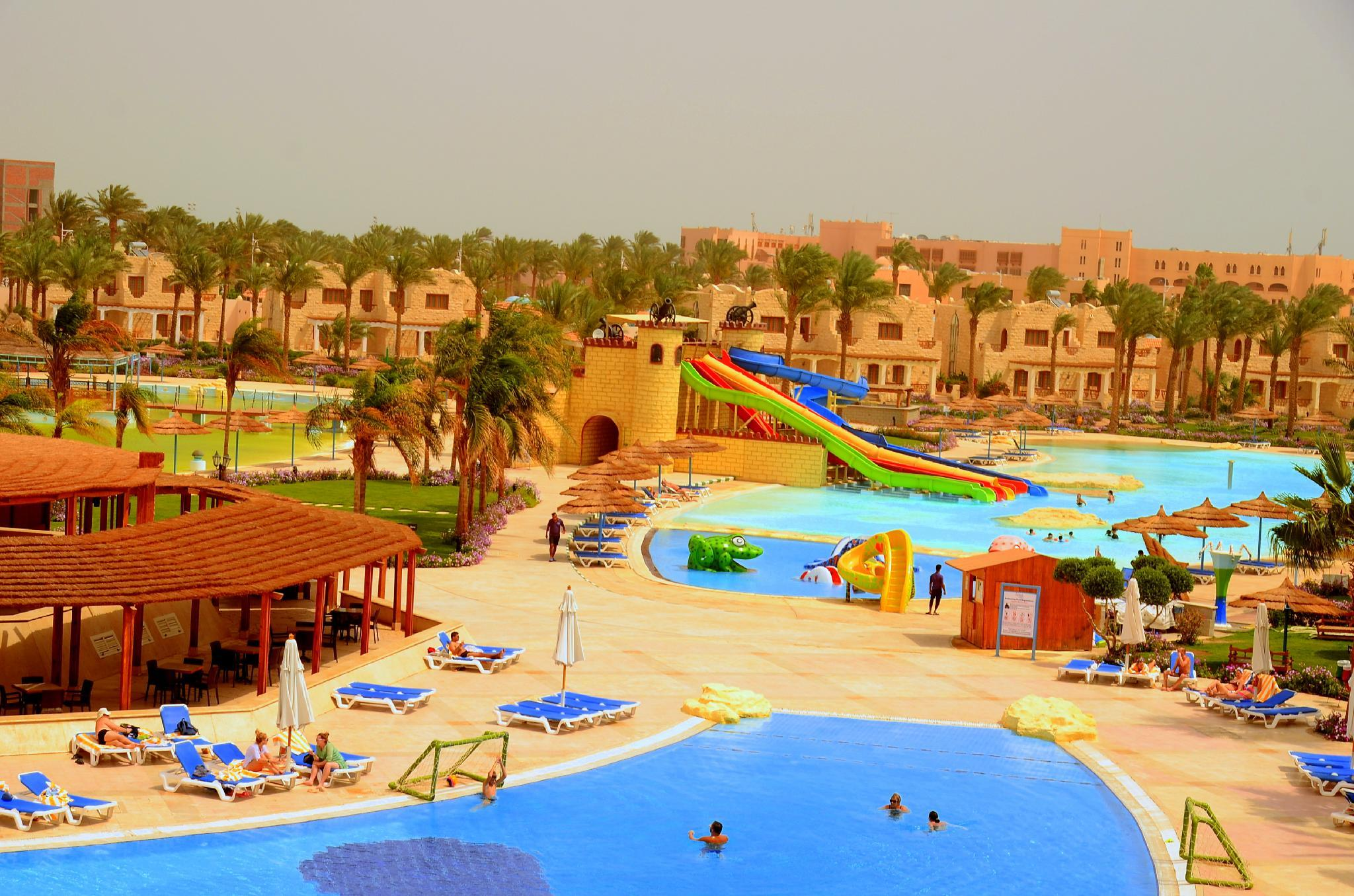 Royal Lagoons Aqua Park Resort Families And Couples Only
