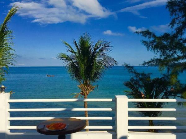Benjamin Resort Phuket