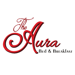 The Aura Bed & Breakfast