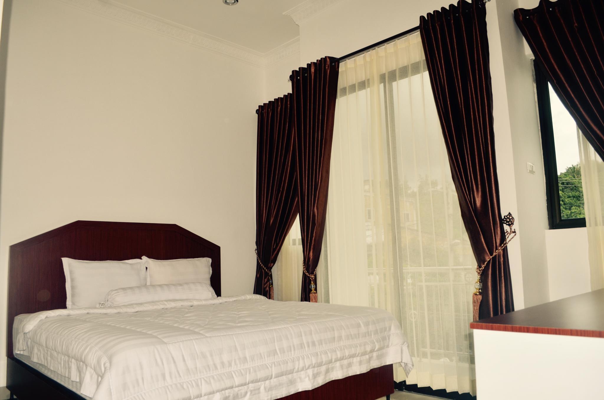 OPRISS HOTEL