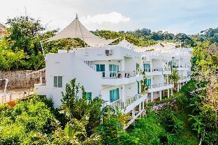 %name Stunning Luxury sea view villa in Chalong ภูเก็ต