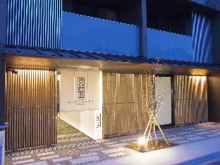 Naganoya Apartment in Nijo 404 - 1994699,,,agoda.com,Naganoya-Apartment-in-Nijo-404-,Naganoya Apartment in Nijo 404