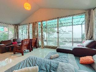 [市内中心部]ヴィラ(70m2)  2ベッドルーム/2バスルーム Home Nam Nan 2