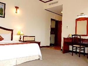 Asean Halong Hotel