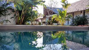 picture 3 of Villa Kalachuchi V.K