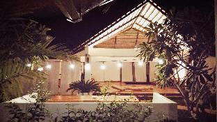 picture 1 of Villa Kalachuchi V.K
