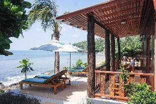 Dream Team Beach Resort ดรีมทีมบีช รีสอร์ท