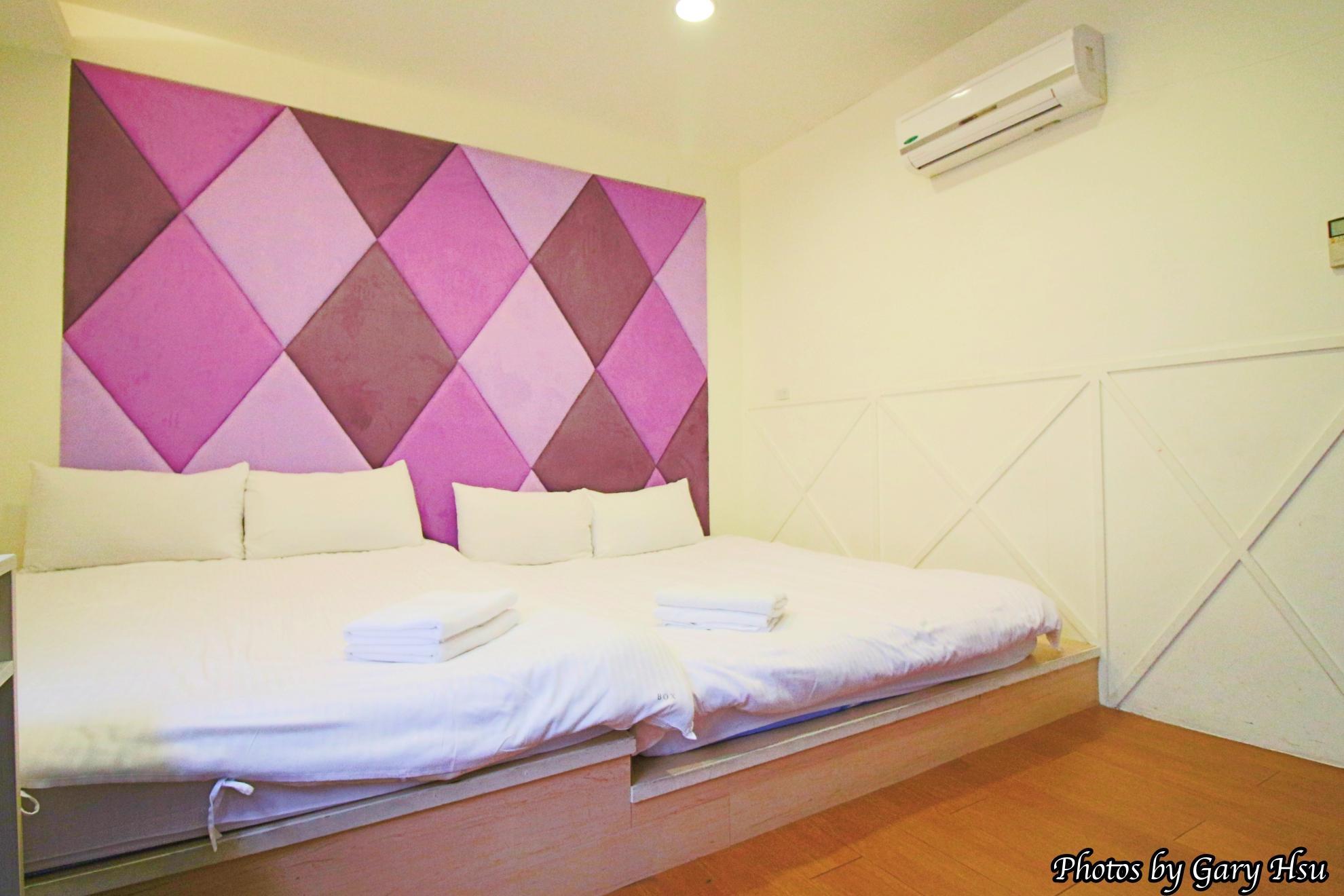 Standard 4 Pax Room4   1 Min To Night Market