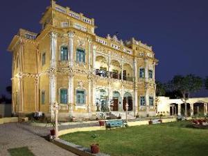 WelcomHeritage Koolwal Kothi Hotel