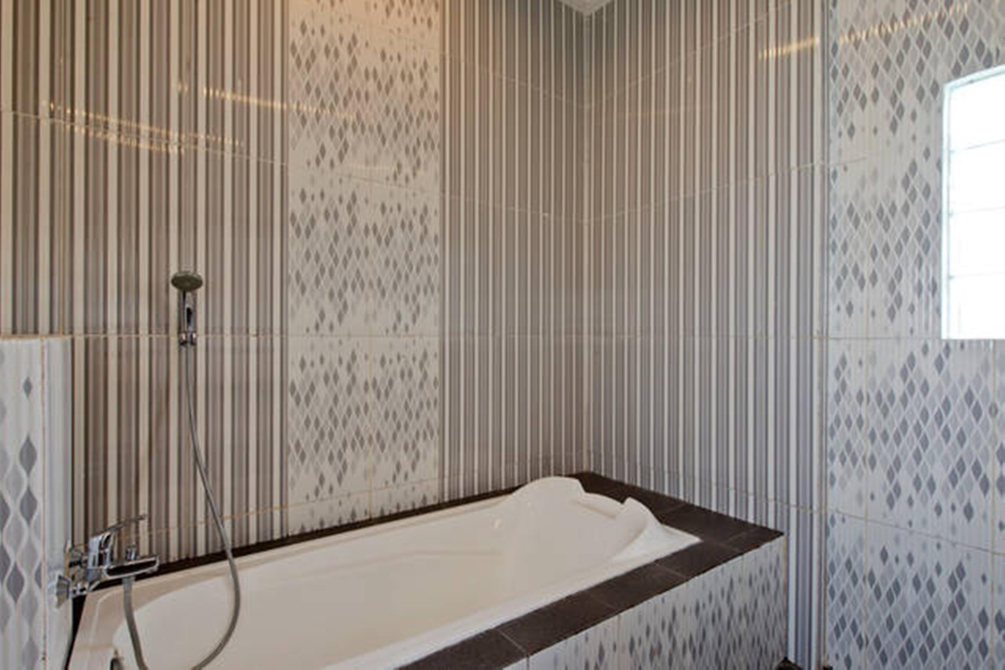 2BR Private Villa Pool Ubud