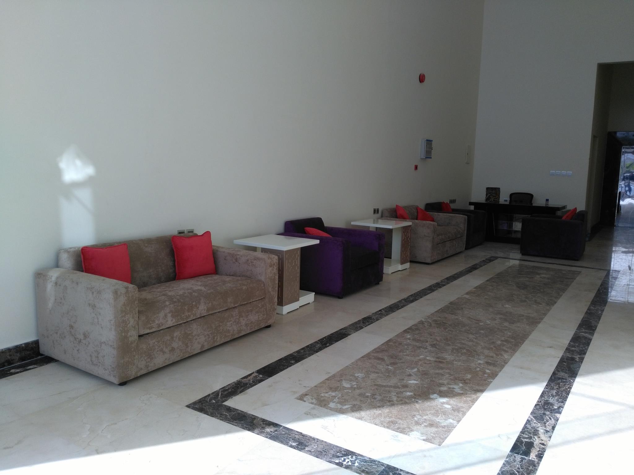 Mayyun Suites