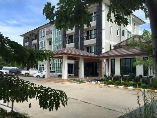 %name Grand Lopburi ลพบุรี
