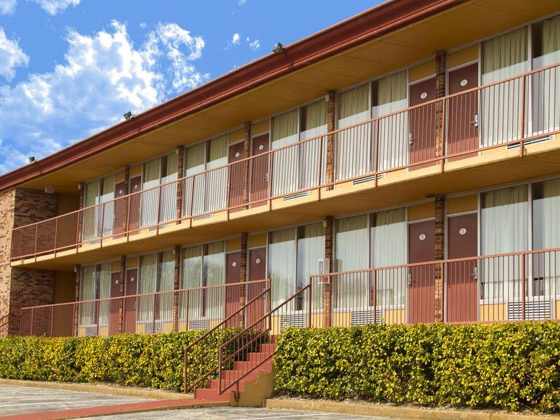 Red Lion Inn And Suites Branson