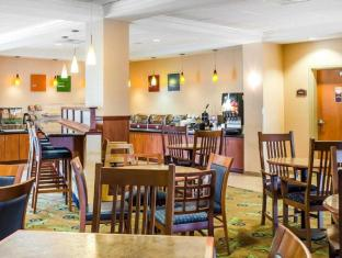 Фото отеля Comfort Suites Amish Country