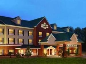 Country Inn & Suites Fairburn