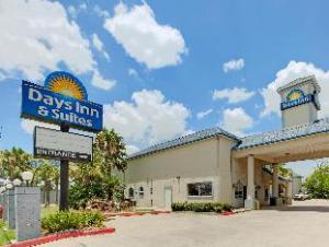 Days Inn Channelview