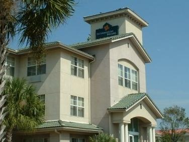 Webster Tx Extended Stay America Houston Nasa Bay Area Blvd