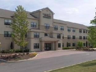 Hotels Near West Windsor Nj