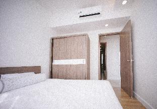 %name Vietnam House Apartment 2 Ho Chi Minh City