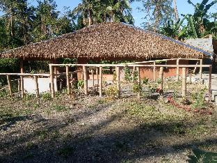 picture 3 of Dahilig Resort