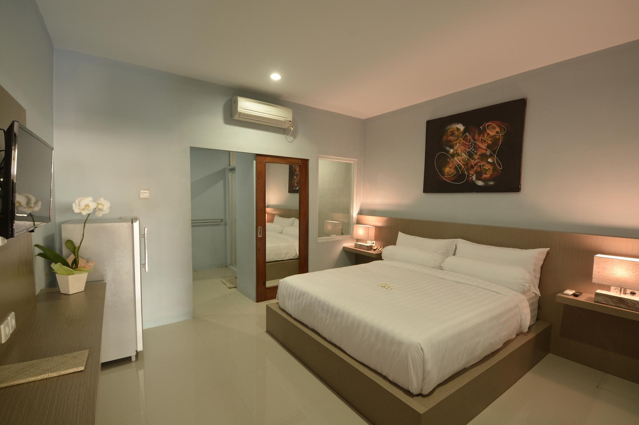Bali 4 Stay