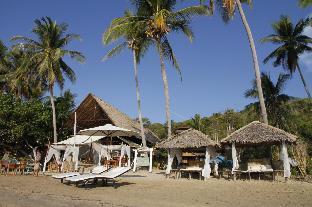 picture 4 of Ursula Beach Club
