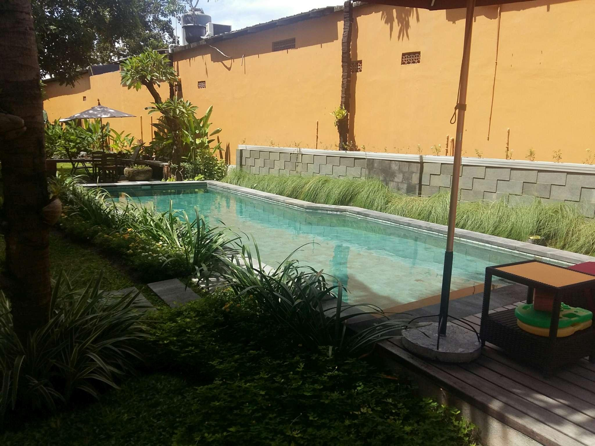 The Rani Garden 4