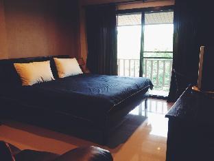%name Simalin Resort Khaoyai เขาใหญ่